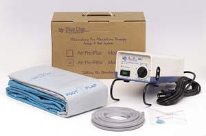 Model 4400 Air Pro® Elite Kit