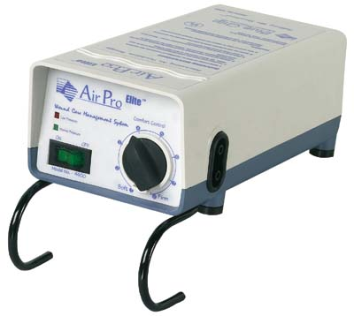 Air-Pro® Elite Pump Model 4401