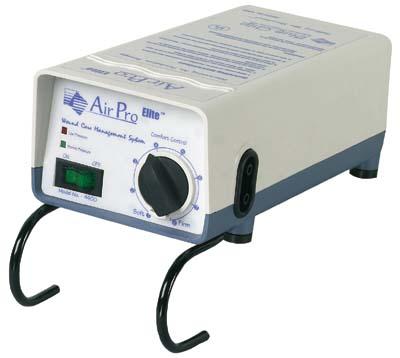 Air-Pro® Elite Pump Model 4401