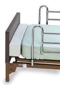Mattress Extender Model BCME126