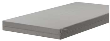 Home-Care Elite® Home and Institutional High Density Foam Mattress