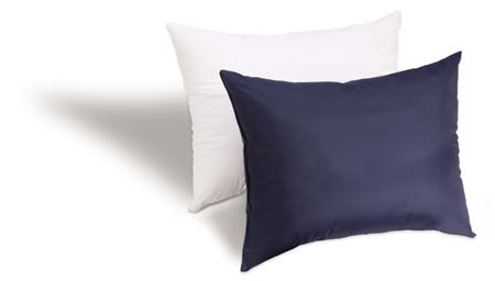 Hypo-Allergenic High Lofted Hospital Pillows