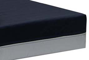 Therapeutic Foam Mattress - Relief-Care Pro®