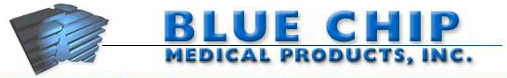 Blue Chip Medical | Manufacturing Mattress Systems