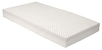 non-powered air mattress