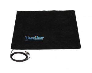 tacilus seat pad product image