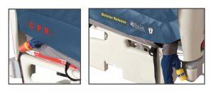 adapt pro cpr valve