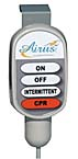 Airus Hand Held Control