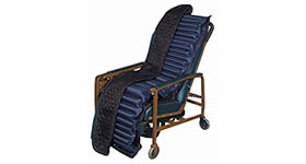 Chair-Air™ Recliner Mattress