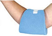 foam elbow protector pad