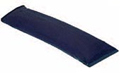 gel arm board