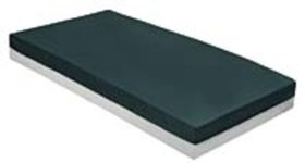 Alternating Air Pressure Mattress Low Air Loss Mattress