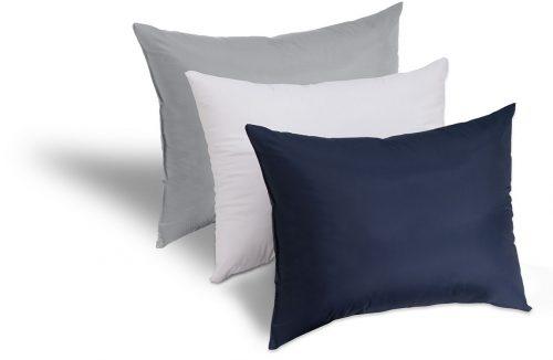 patient hospital pillows