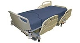 labor-delivery-neonatal-pediatric
