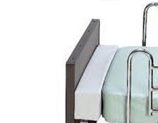 mattress extender