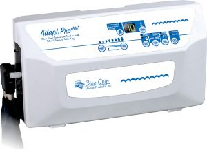 9200 adapt pro pump