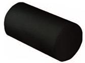 Positioning Bolster Roll