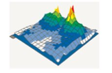 Pressure mapping systems