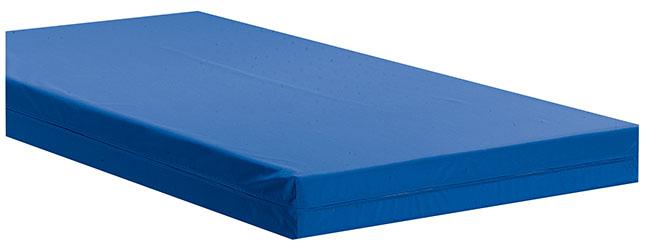 behavioral mattress