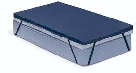 Gel-Pro™ Gel Pro Sleep Mattress Overlay