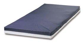 Gel-Pro™ Sleep System 5 mattress overlay