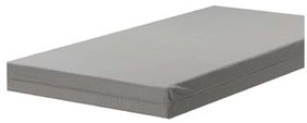 Home-Care™ Foam Homecare mattress and foam Institutional Mattress