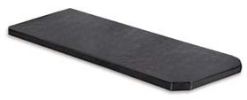 Replacement Stretcher & Operating Room Mattresses