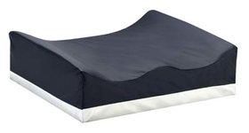 Gel & Foam Positioning Cushions