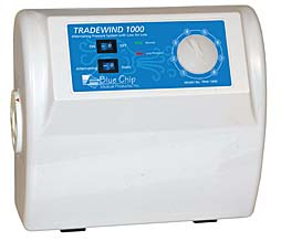 tradewind 1000 alternating pressure mattress pump
