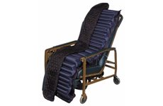 Alternating Air Gerichair & Recliner Mattresses